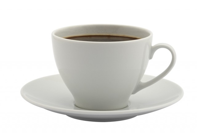 A Cup Of Coffee Allworshipcom