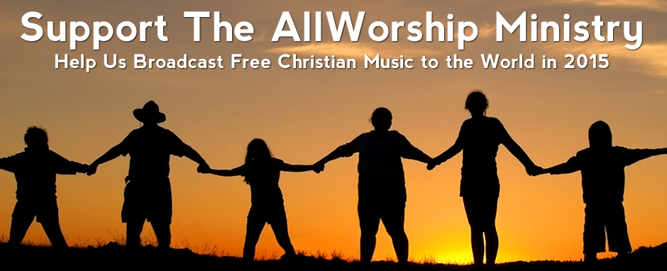 support-allworship-2015