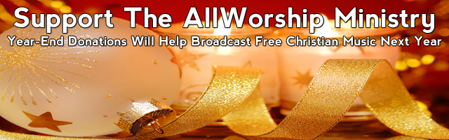 Stream Christmas Music.Allworship Christmas Streams Allworship Com
